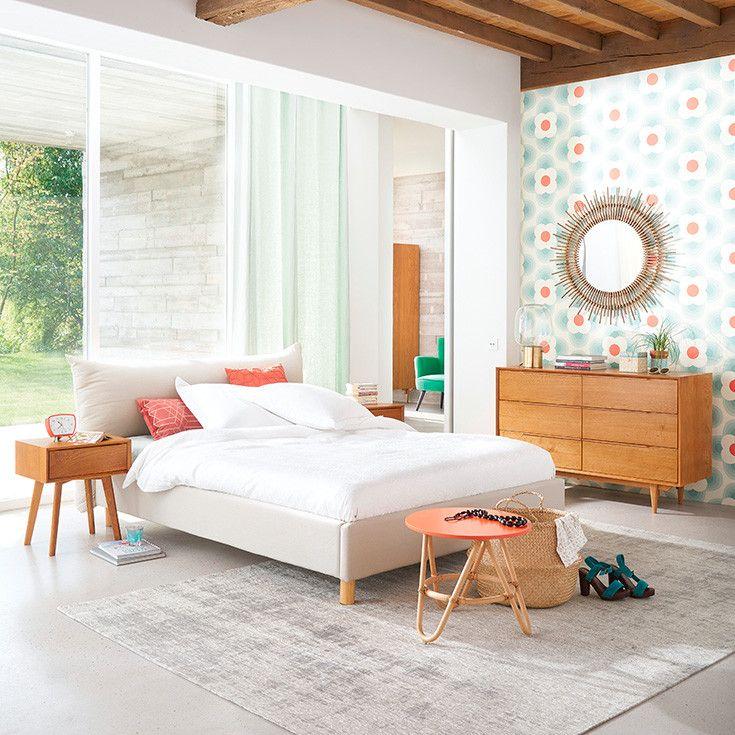 Delicieux Meubles U0026 Déco Du0027intérieur U2013 Vintage   Maisons Du Monde #déco #decoration  #design #homedecor #indus #scandinave #decoscandinave