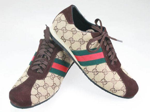 64dce313a96d Men s Gucci Shoes collection(2010-2011) ~ FASHION ZONE