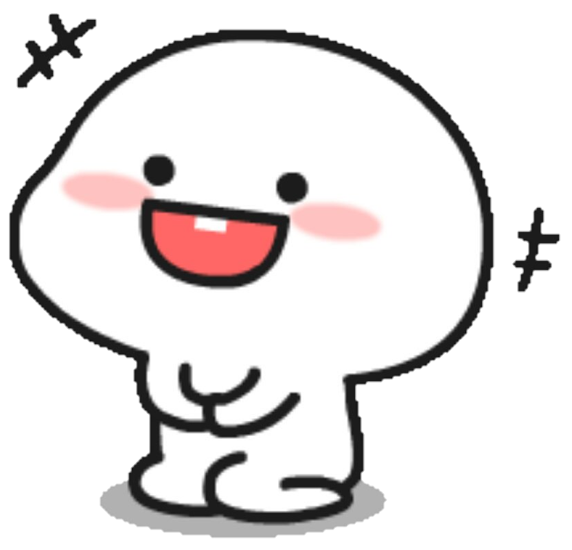 Quby Stiker 2 Free Download Stiker
