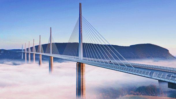 Widescreen Hd Bridge Wallpapers Bridge Backgrounds For Free Download Bridge Wallpaper Bridge Cable Stayed Bridge