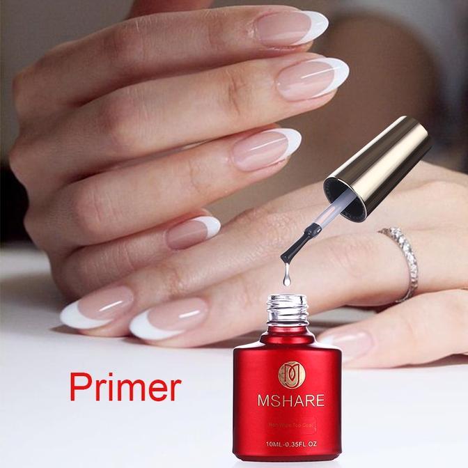Pin On Jj Slove Nail Tools