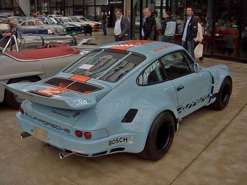 Porsche Nice Setup Porsche 911 Vintage Porsche Porsche Rsr