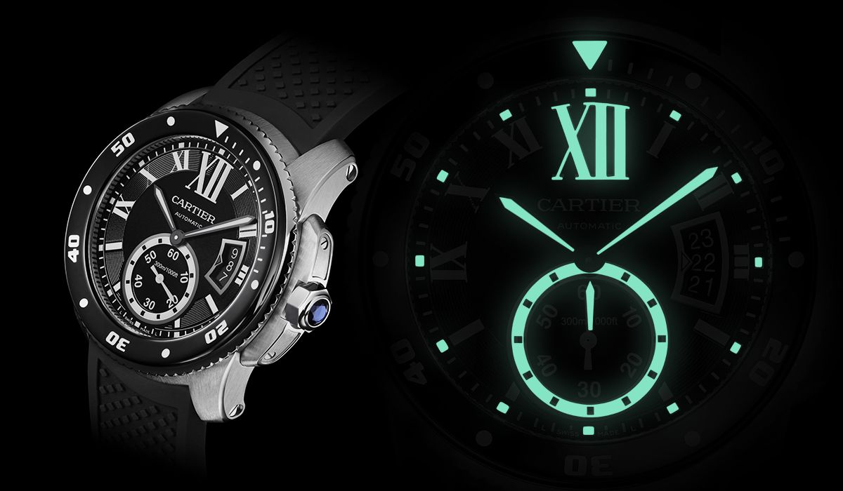 should and would watches activist for about men top you think divers iso dive not luxury watch