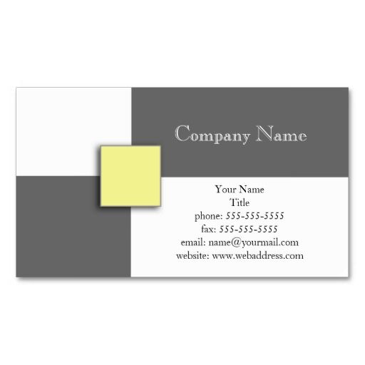 Appointment Reminder Card Business Card Template Dental Business Cards Personal Business Cards Business Card Template