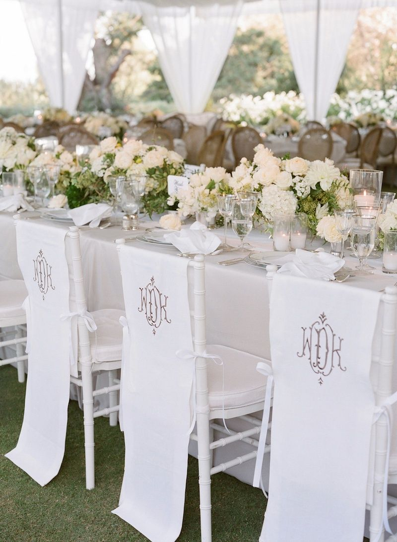 nice Luxury Chair Covers For Wedding Reception 98 For Home Decor ...