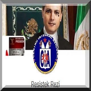 #RadioReziztenCIA: #gdl #lldm @aristotelessd #ayotzinapa @epn SECUELA del #fraude en #Edomex.#MORENA y AMLO, primer lugar en encuestas