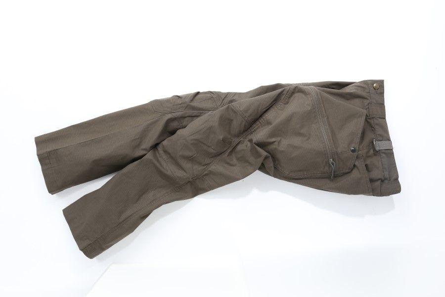 맥포스의 기능을 옮겨담은 '케이크 워크 팬츠'입니다.  19개의 패턴의 조합으로 간단하게 입기위한 팬츠가 아닌 활동을 위한 연구를 담은 팬츠입니다. 행동 패턴의 연구를 통해 개발된 '케이크 워크 팬츠'를 경험해보세요. #magforce #magforcekorea #pants #tactical #outdoor #바지 #아웃도어