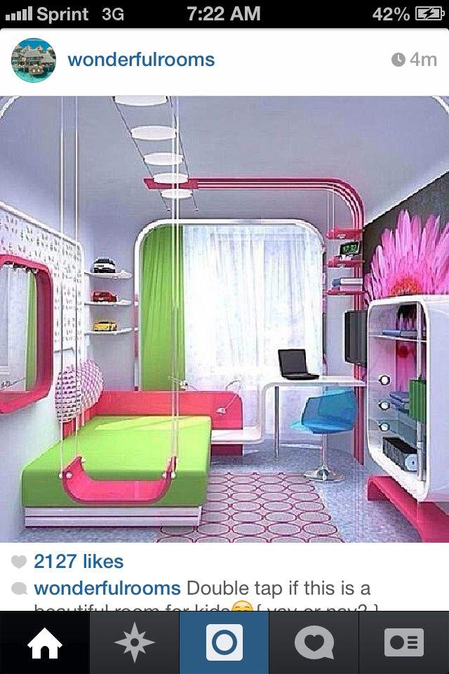 pretty girls room kids stuff pinterest room bedrooms and room