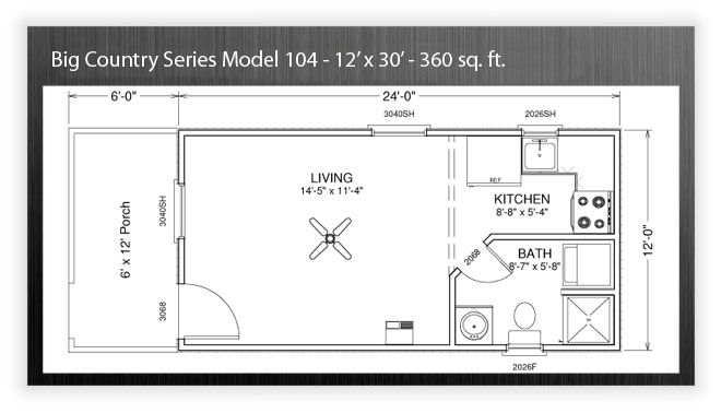 360 sq ft cabin size of a standard 2 car garage small for 2 car garage size square feet
