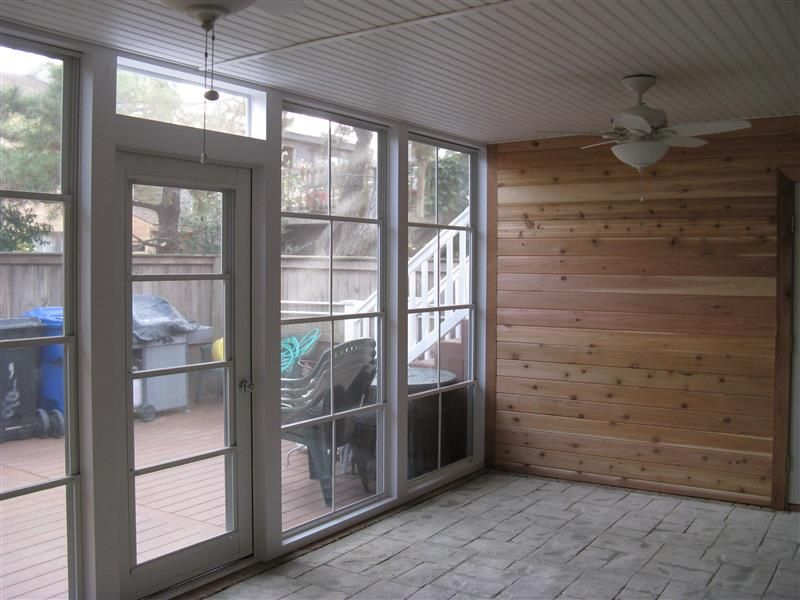 sunroom windows with screens affordable eze breeze porches eze breeze porches sunroom windows porch