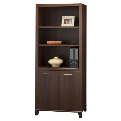 check office home executive furniture desks at cupboard more pin bush