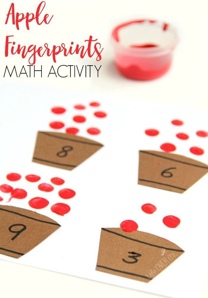 Free Pirate Play Dough Mats for Numbers 11-20 | Math activities ...