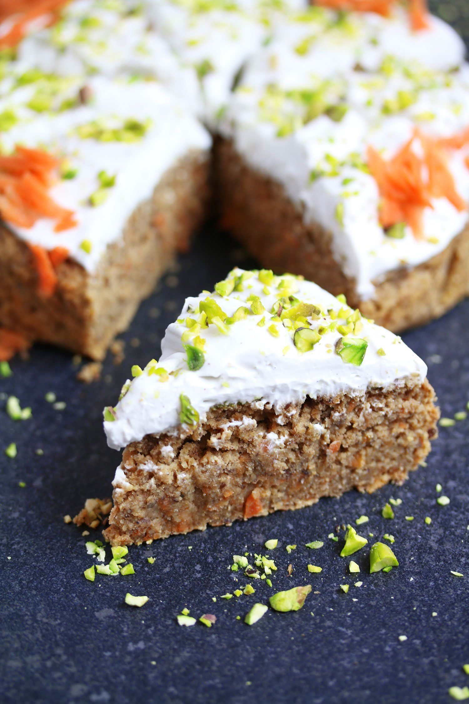Vegan gluten free carrot cake uk health blog nadias healthy vegan gluten free carrot cake uk health blog nadias healthy kitchen forumfinder Choice Image