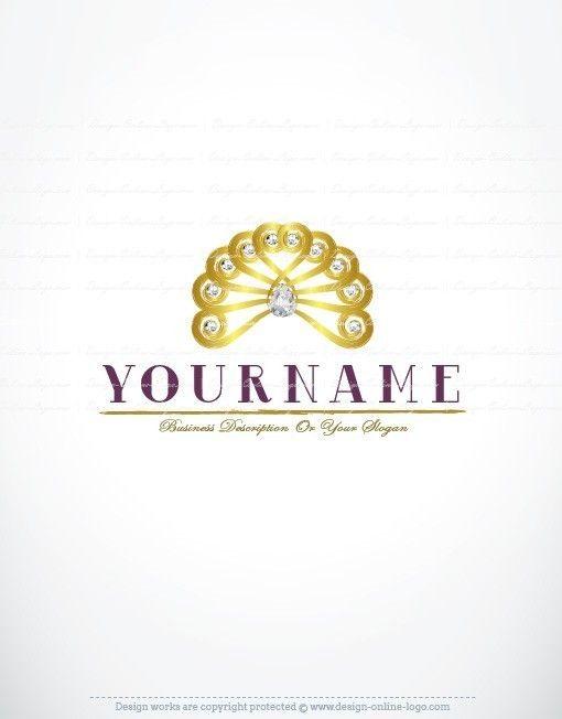 Exclusive design diamond hair logo compatible free business card exclusive design diamond hair logo compatible free business card reheart Choice Image