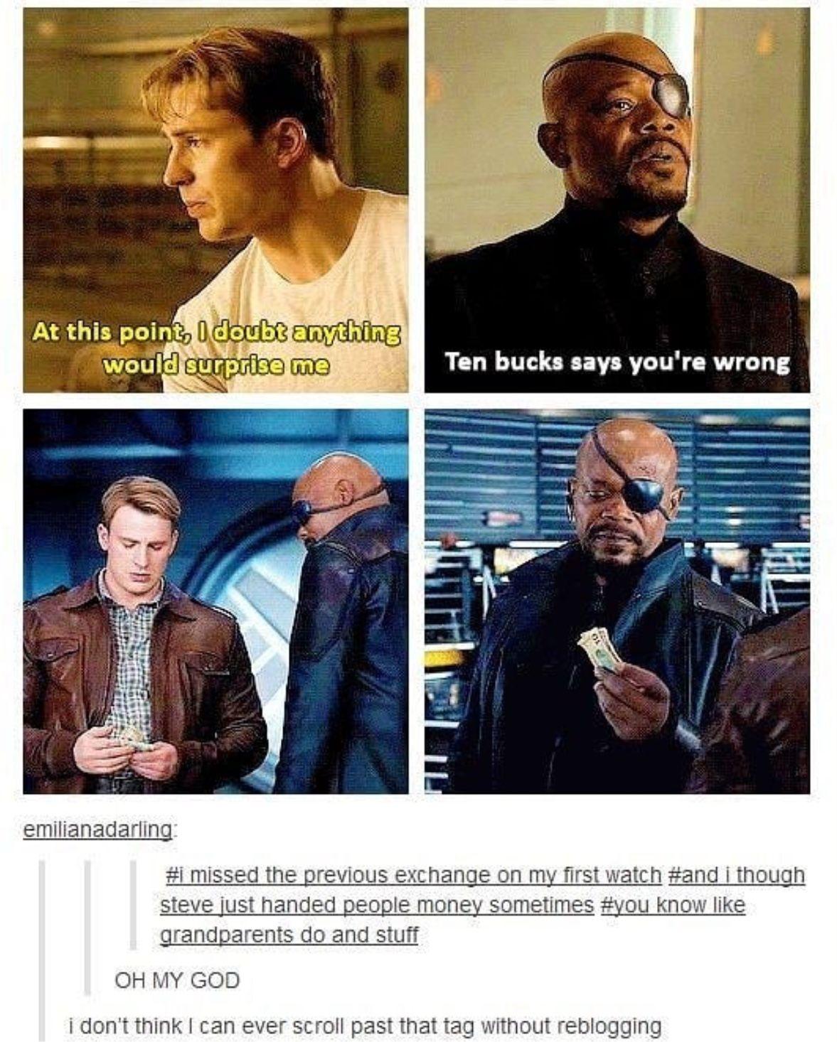 Pin By Golddusk15 On Marvel Marvel Superheroes Marvel Jokes Marvel Funny