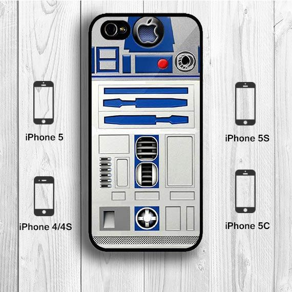 Pin by Aly on phone cases | Iphone 4s case, Iphone cases, Iphone 5 ...