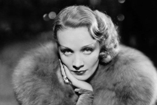 Astonishing 1000 Images About 1930S Hairstyles On Pinterest For Women Hairstyles For Women Draintrainus