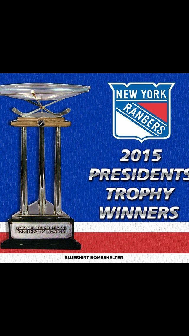 Pin by Joey Goodman on NY Rangers New york rangers, My