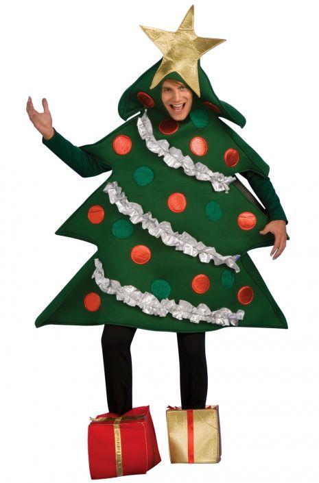 Pin On 2015 Costume Picks