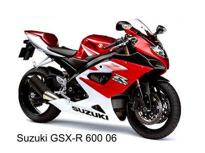 I Miss U So Much One Day We Will Meet Again Suzuki Gsxr Suzuki Gsx Suzuki Gsxr1000