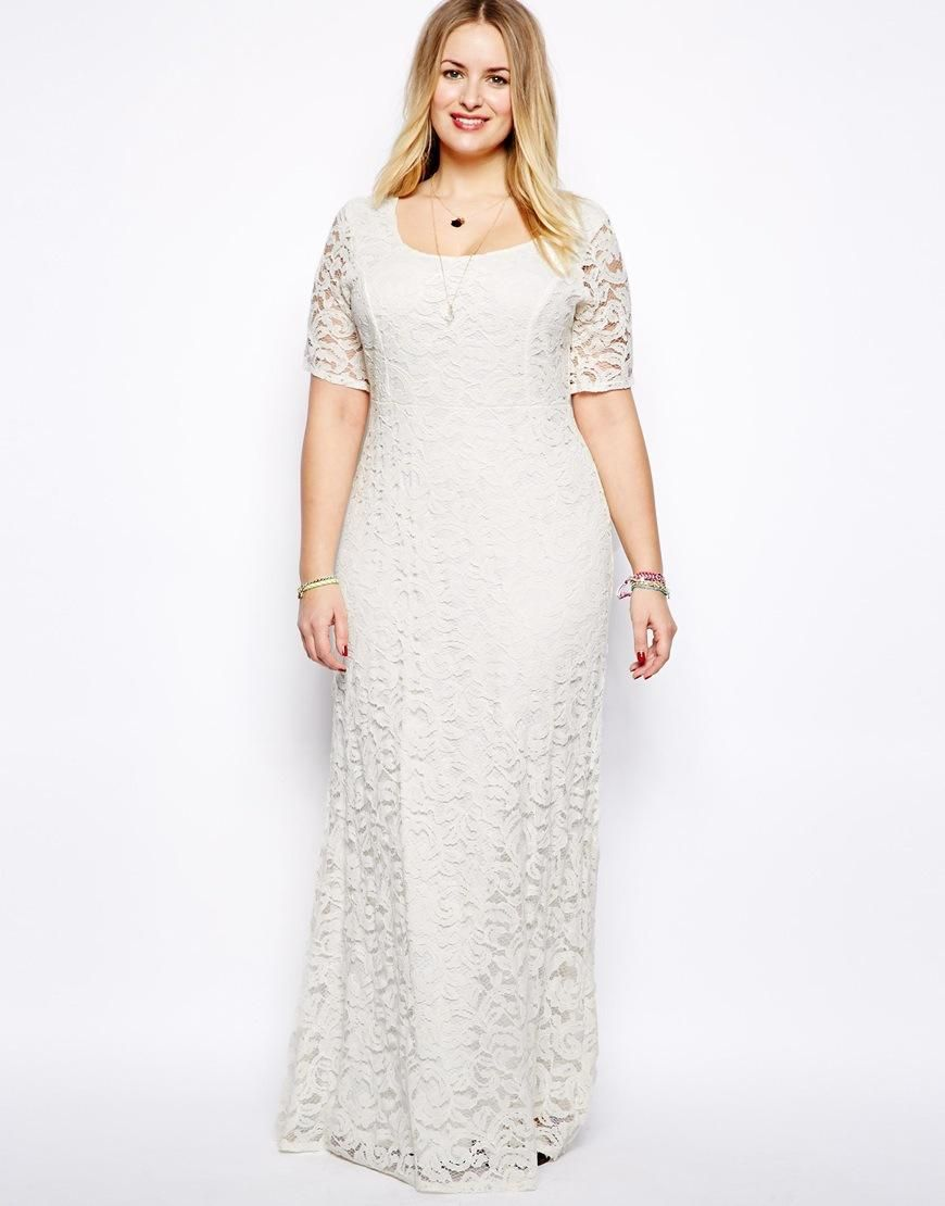 9xl Wedding Dress Plus Size Maxi Dress Long Little Black Lace Dresses 5xl  6xl 7xl 8xl Mother Of The Bride Party Lace Dresses Shop Cocktail Dress  Cocktail ... 51eae5dc7711