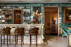 Photo of Al Bottegon, Venice, Italy – Bar Review