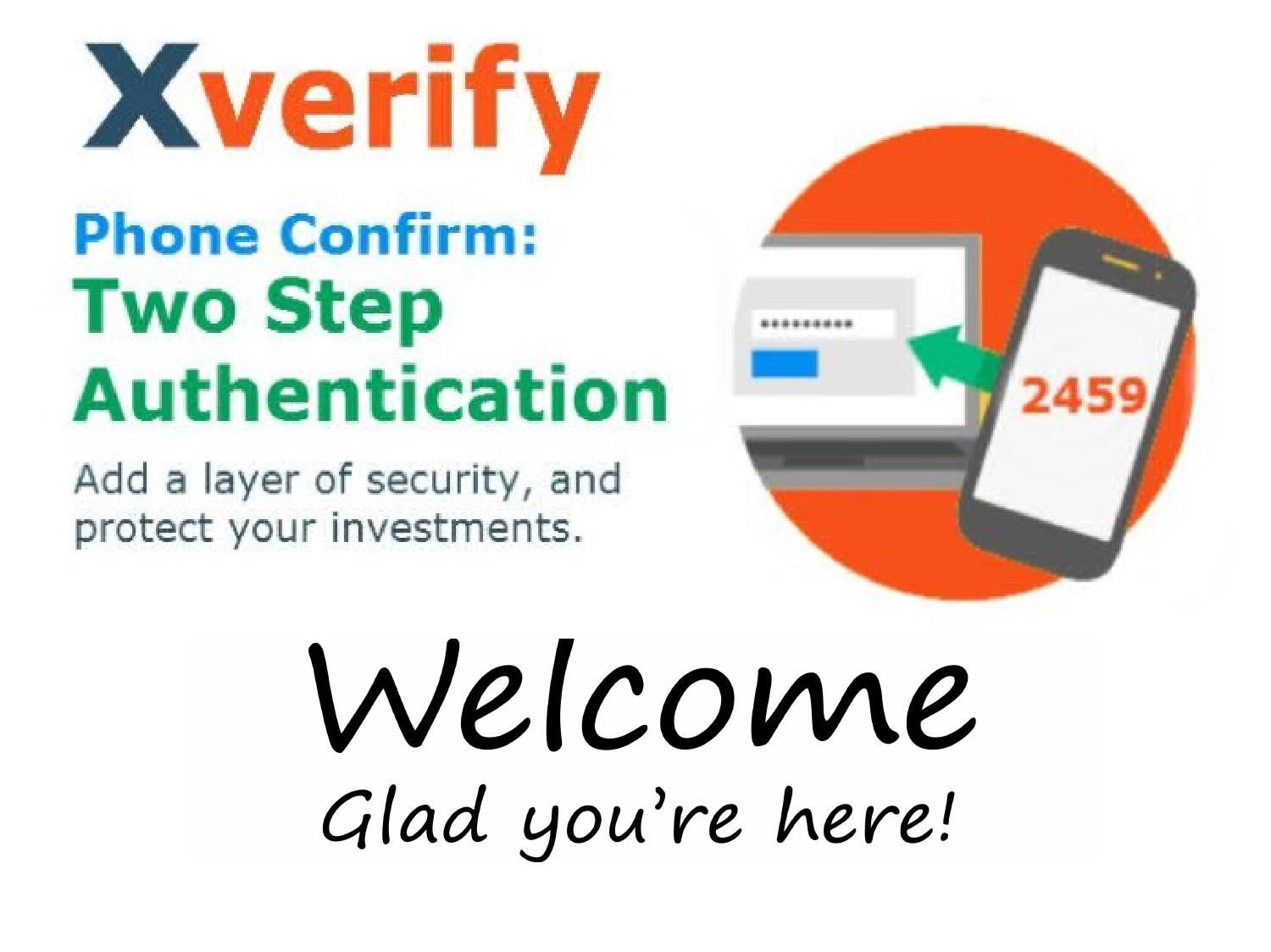 Cloud Based Email Verification Service Email validation