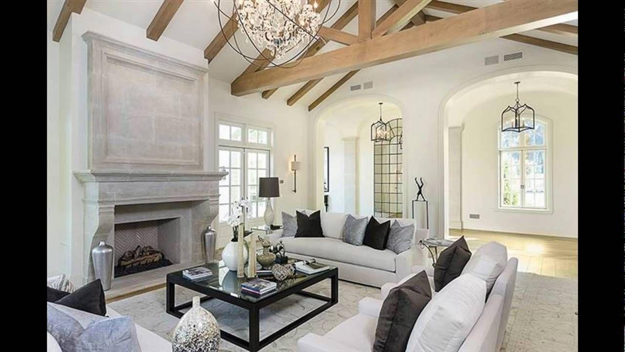 Free Khloe Kardashian House Interior Decorating FCA3