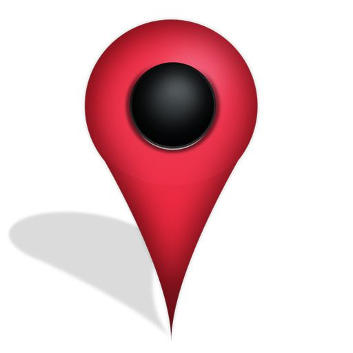 Google Map Pin Icon Hd Walls Find Wallpapers | Things to ... on google spin, google maps logo, google maps app, maps that you can pin, google mail, google mirror, google folder, google old, google family clip art, google maps arrow, google local, google maps crime, google maps navigation, google event, google maps location history, google maps pokemon, google maps traffic, google answers, google current traffic, google maps background,