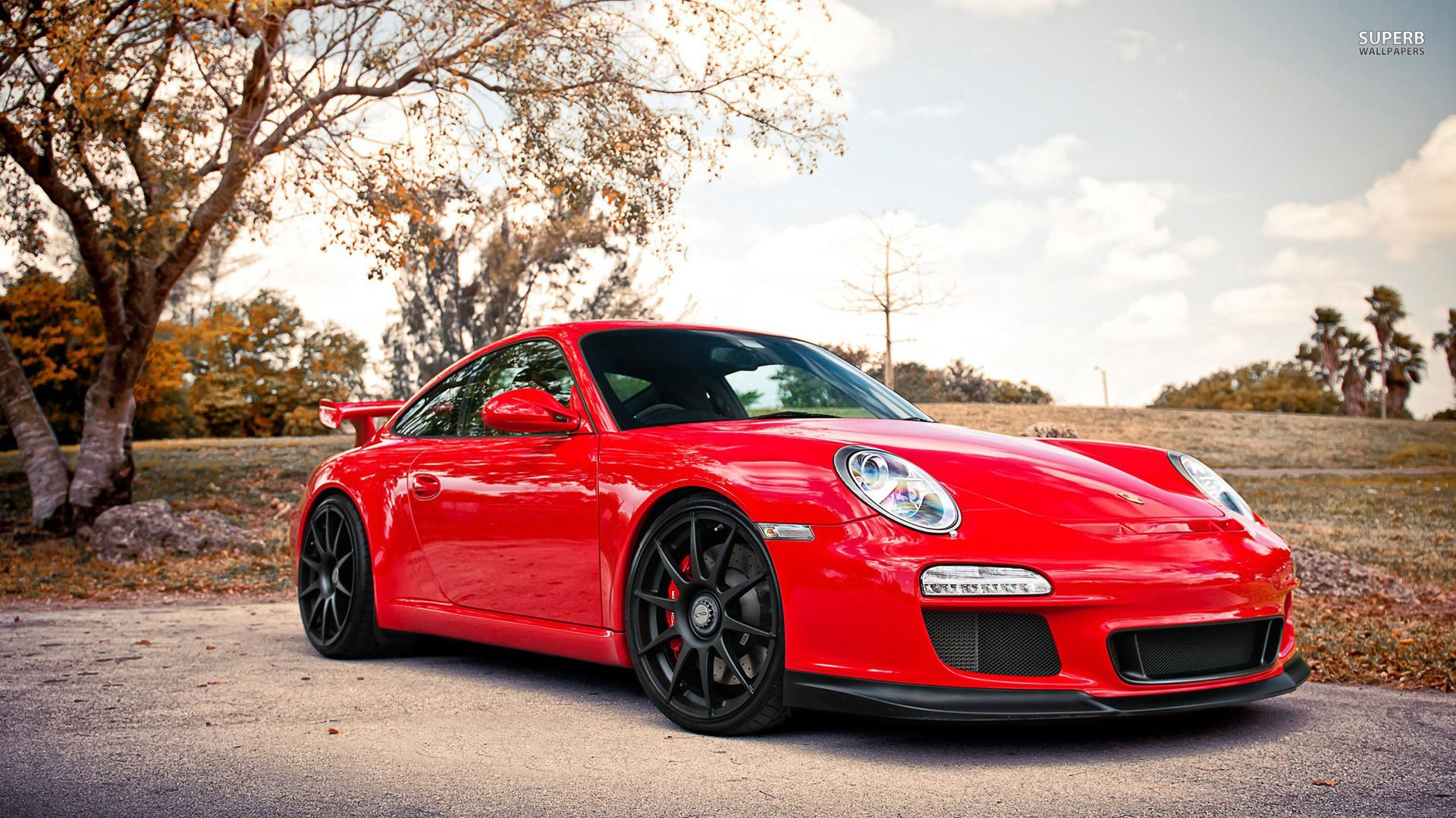 Porsche 911 Porsche Gt3 Porsche Cars Porsche 911 Gt3