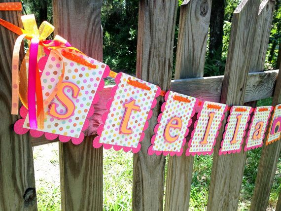 1st Birthday Decorations A Year In A Flash By Sharing A Passion