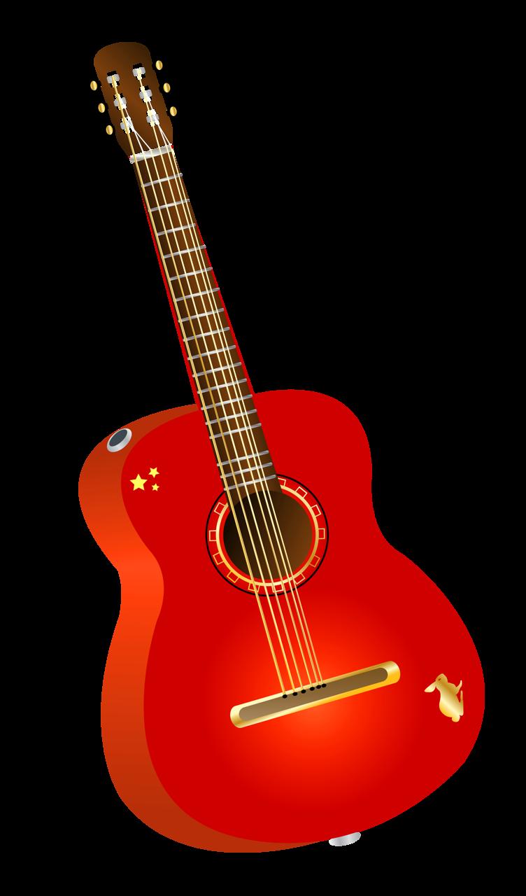 Музыкальные инструменты картинки для детей на прозрачном фоне