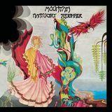 Nantucket Sleighride [CD]