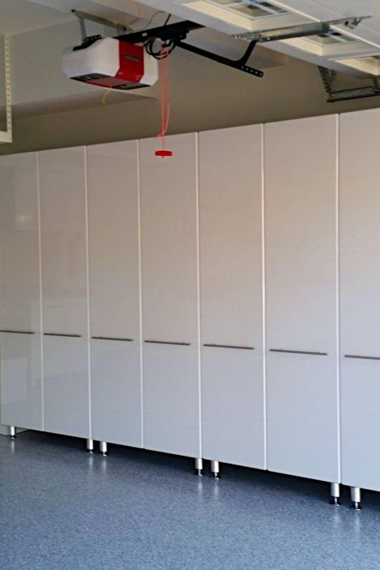 Garage Storage Ideas For Lawn Equipment And Storage Ideas For Garage Tip 12012854 In 2020 Garage Storage Storage Garage