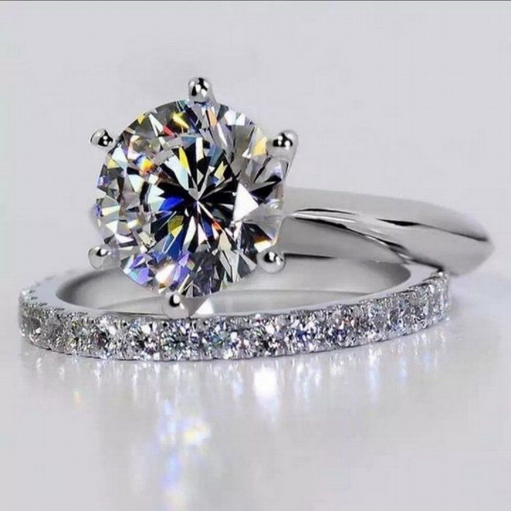 engagement ct diamond remarkably this shines flawless marquise pin a half rings alongside brilliant at ring carat just halo