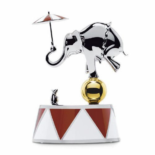 outlet on sale website for discount new collection Valentina the Ballerina Music Box by Marcel Wanders for ...