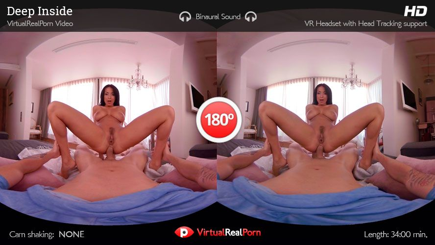 Sex in virtual reality, lesbian digimon porn
