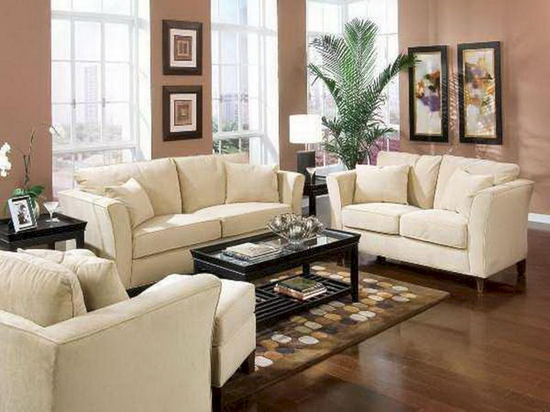 24 best living room color scheme ideas 2018  small living