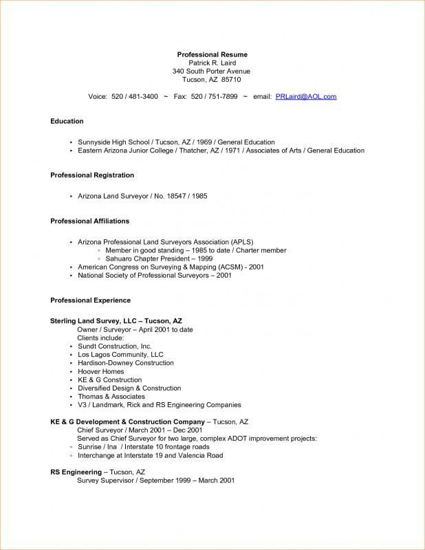 College Admissions Resume Prepossessing College Application Resume Template  Unique Resume  Pinterest .