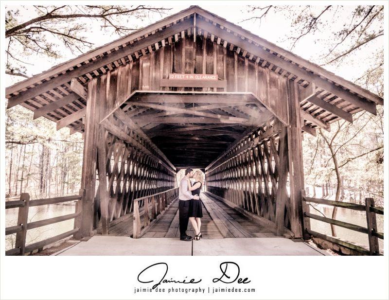 Stone Mountain Engagement Photos Atlanta Wedding Photography