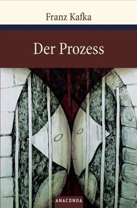 Der Prozess In 2020 Literatur Buchclub Bucher Und Deutsche Literatur