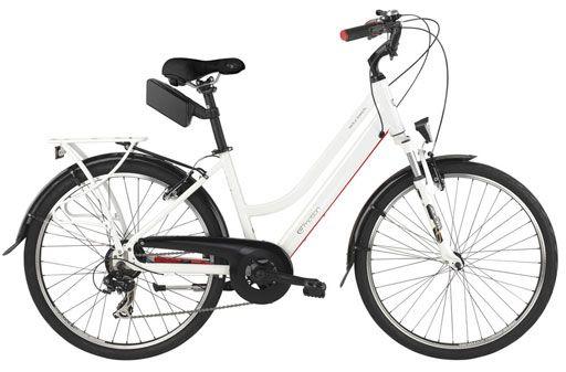 Electric Bike Shop Ebike Accessories Electric Bike Electric Bicycle Bike Shop