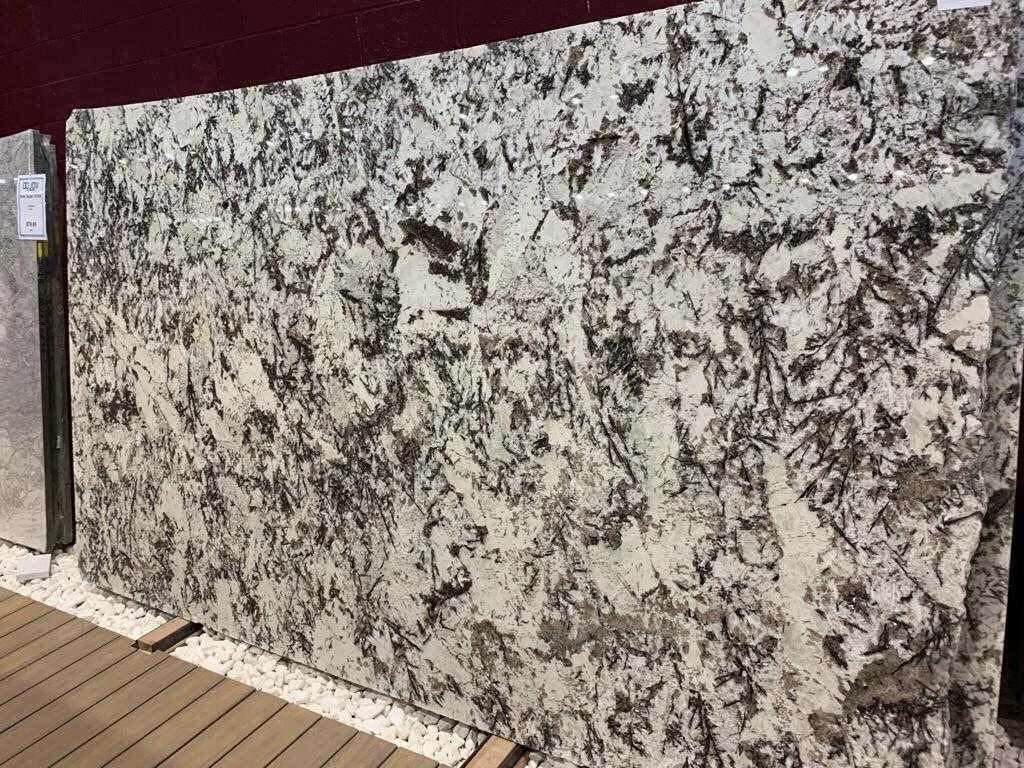 This Just In Beautiful Cold Spring Granite Do You Love It Visit For More Granite Countertops Cheap Granite Countertops Cost Of Granite Countertops