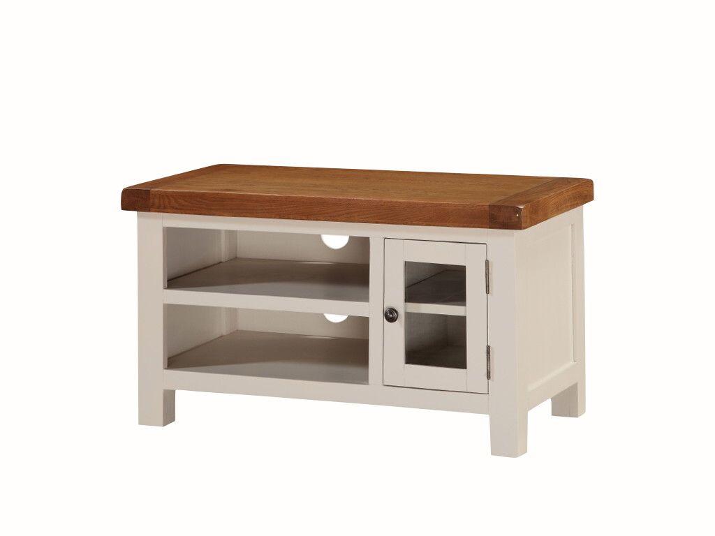 small tv units furniture. Heritage Stone Small Straight TV Unit Tv Units Furniture D