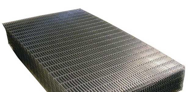 Harga Baja Ringan Cnp 1 Mm Pin Di Besi