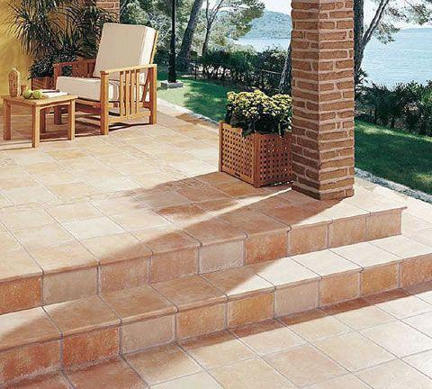pisos para jardines patios - Buscar con Google Patios Pinterest