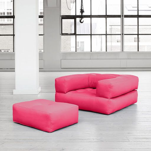 explore armchair bed futons and more  pin by b  ddsoffexperten on cube futonb  ddf  t  lj   cube futon