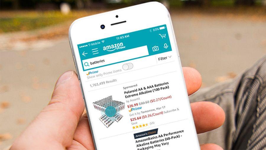 Make room Siri: Amazon Alexa just landed on iPhone