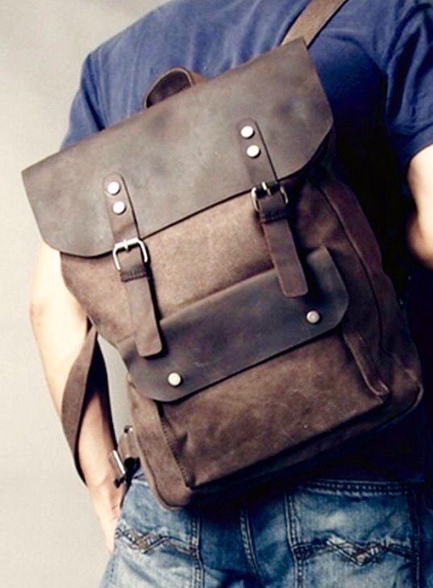 47ddc09b93 size 40 4a14a 31654 mens vintage leather messenger bag brown 7996 ...