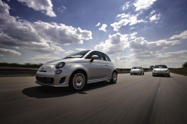 Nuova Fiat  Cv Beats By Dre Audio System Http